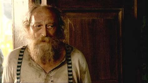Ralph Richeson Dies; Deadwood Actor Was 63   The Hollywood