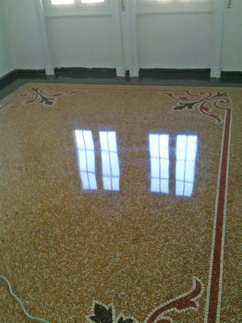 pavimenti alla genovese graniglia pavimenti alla genovese e veneziana