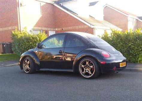 porsche volkswagen beetle volkswagen newbeetle porsche wheels