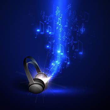 top   songs   time ipwatchdogcom