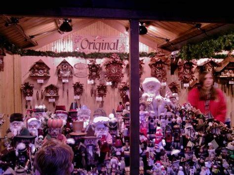 new year lantern festival chicago chicargobike market in chicago kid s lantern