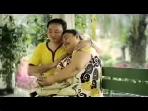 film cahaya hati mta youtube 7 hati 7 cinta 7 wanita full movie youtube