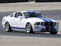 2005 Mustang Ford  Overview CarGurus