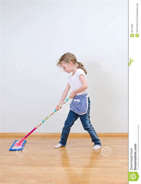I Mopped The Floor by 28 I Mopped The Floor Hits And Shits Bitchtopia How