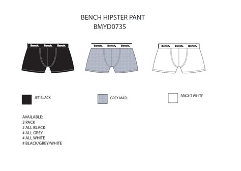 bench underwear price list bench underwear price list 28 images bench underwear