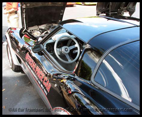 south florida chevrolet dealerssouth florida corvette club corvette club of south florida html autos post