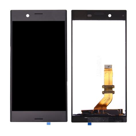 Touchscreen Sony Wt13 Original replacement for sony xperia xz original lcd screen original touch screen digitizer assembly