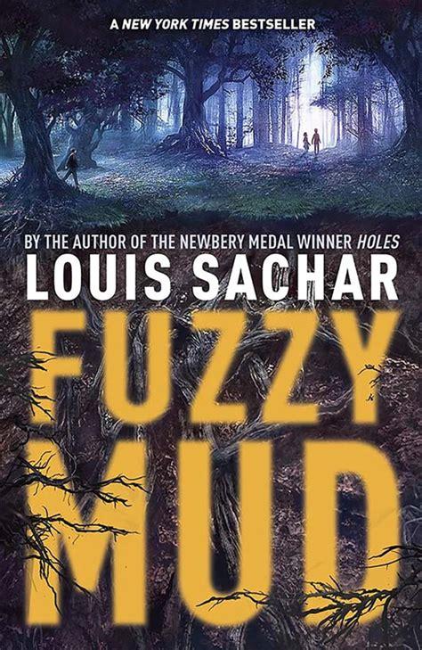 fuzzy mud bol com fuzzy mud ebook adobe epub louis sachar 9780385370219 boeken