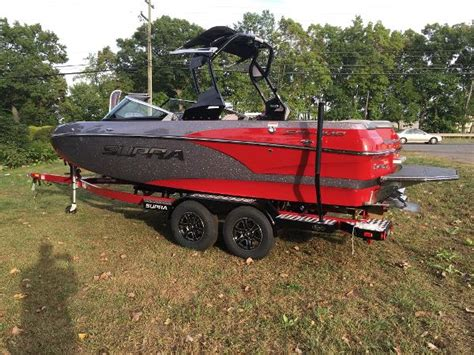 used supra boats in texas for sale used 2004 supra 21 in austin texas boats for