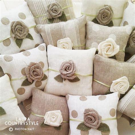 cuscini per cucina country stunning cuscini per sedie da cucina country images