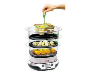 cucina sana e leggera le migliori vaporiere per una cucina sana e leggera