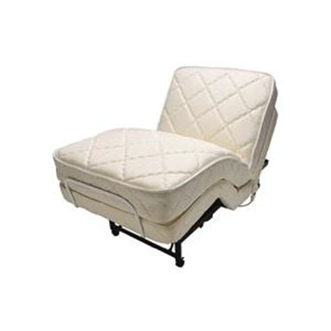 flex a bed flex a bed premier adjustable beds discontinued