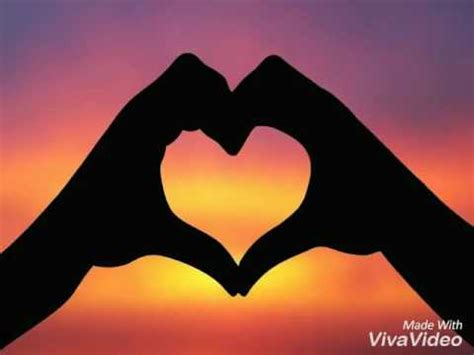 imagenes de amor zarpados paisaje y amor youtube