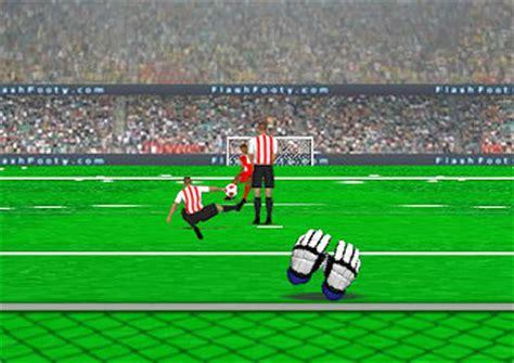 giochi gratis di calcio portiere gioco portiere spagnolo