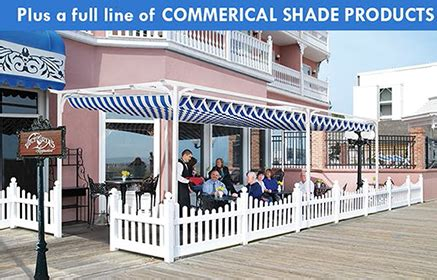 awnings portsmouth affordable awnings awnings portsmouth ri