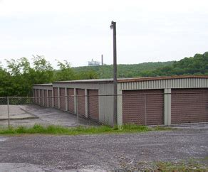 moving self storage solutions in ebensburg pa