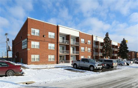 appartments in columbus ohio evergreen terrace apartments columbus oh apartment finder