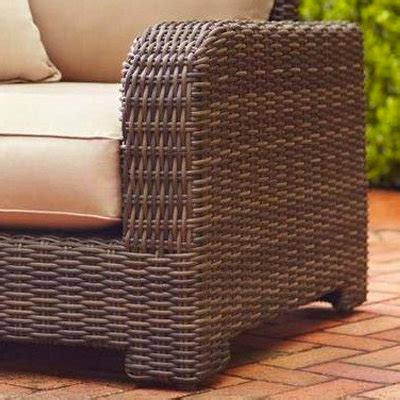 Patio Chair Material Patio Furniture For Your Outdoor Space The Home Depot