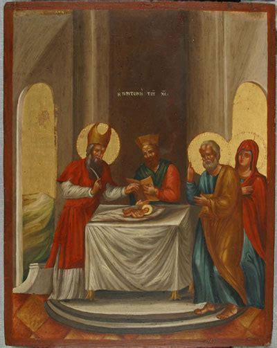 tavole liturgiche citt 224 di barletta informazioni geografiche e turistiche