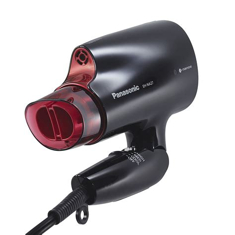 Panasonic Hair Dryer Dual Voltage 6 best panasonic nanoe hair dryer review last updated apr 2018