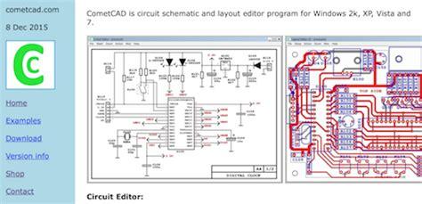 layout editor measure 임베디드 기술 hardware 마이크로콘트롤러 top pcb design software