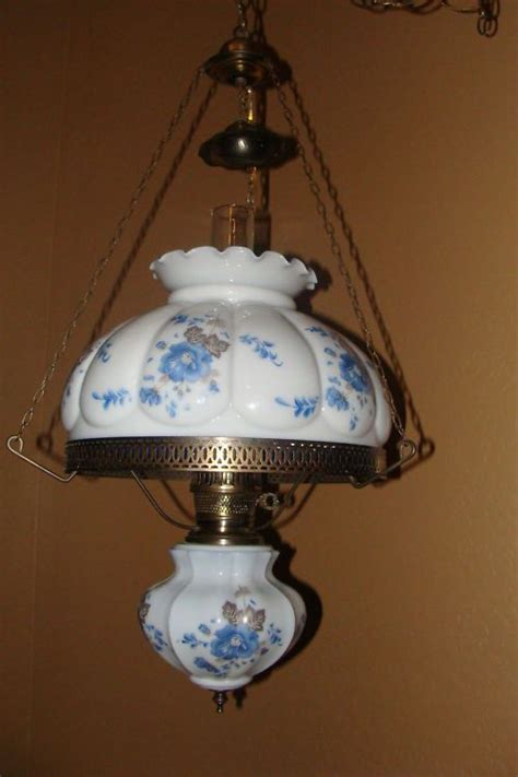 gone with the wind l parts l lwmc gone with the wind type l egg shell fenton blue