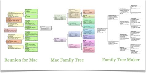 how to make family tree in powerpoint how to make a family tree in