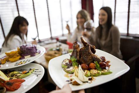 dinner restaurants offer free 50 dining card valid in lots of