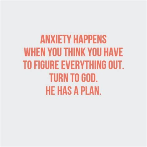 anxiety what turns it on what turns it books eat drink be let go let god 20 verses on