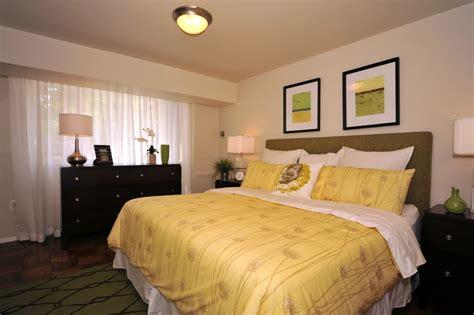 Serrano Apartments Arlington Va Reviews Serrano Apartments 10 Reviews Flats Apartments