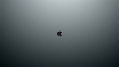 1920x1080 apple wallpaper just the apple logo hd wallpapers