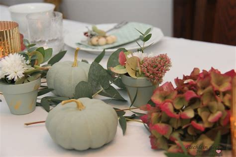 Tischdeko Herbst Geburtstag 2541 tischdeko herbst geburtstag tischdeko herbst alle guten