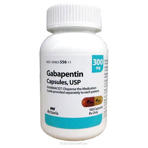 gabapentin dosage for dogs gabapentin neurontin 300 mg tretinoin 0 025 uk