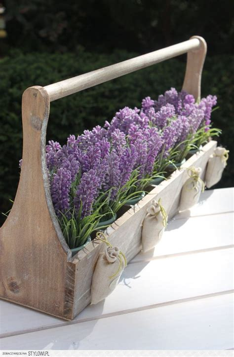 when is lavender in season in michigan 1000 images about lavender purple lilacs on pinterest