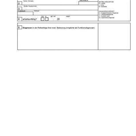 Word Vorlage Infoblatt rehabilitationsantrag in word format kostenlose vorlagen
