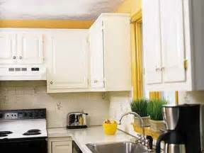 kitchen colorful kitchens with white cabinets kitchen