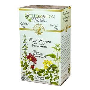 image gallery horsetail tea