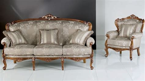 Traditional Sofas And Armchairs by Traditional Sofas And Armchairs Brokeasshome