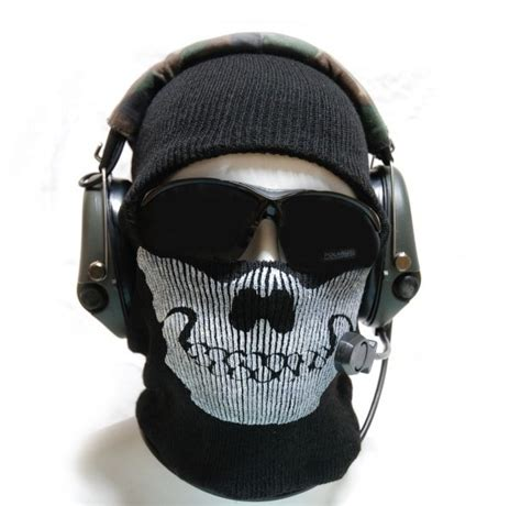 Skull Decorations For The Home by Skull Mask Call Of Duty Mask Call Of Duty Modern