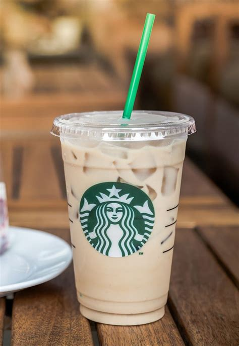 Iced Coffee Starbucks frappuccino or coolatta the 7 worst iced coffees