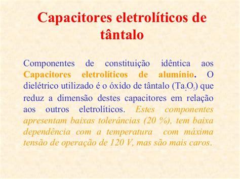 o capacitor ou condensador basco consiste de o capacitor ou condensador basco consiste de 28 images condensador o condensador ou o