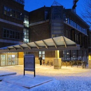 Uoft Rotman Mba by Rotman School Of Management At The Of Toronto