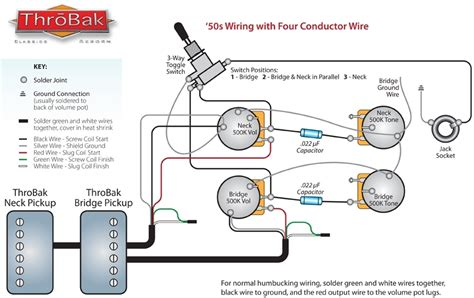 explorer guitar wiring diagram wiring diagrams