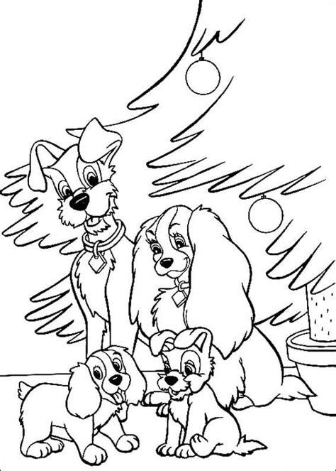disney dogs coloring pages disegni da colorare per bambini colorare e sta lilli e