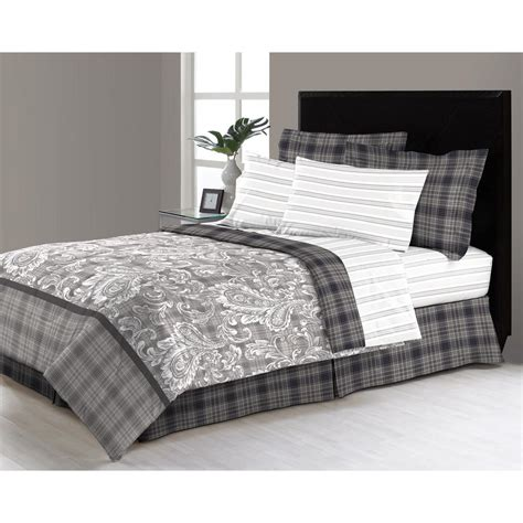 Bedinabag Bedding Sets Bed In A Bag Cryppys 24 Bedinabag Set Size Bed In A Bag Sets Unique On Baby