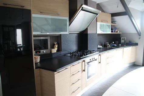 hotte de cuisine brico depot hotte de cuisine brico depot 14 photo maison et bois