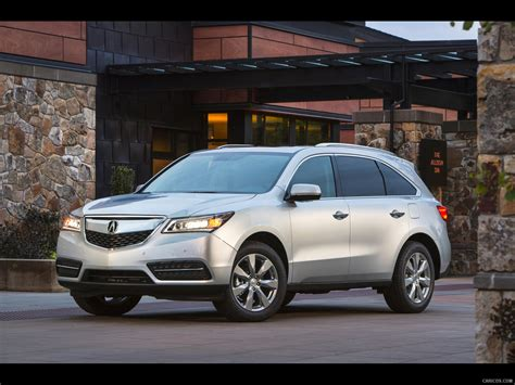 subaru suv outback comparison acura mdx base 2015 vs subaru outback