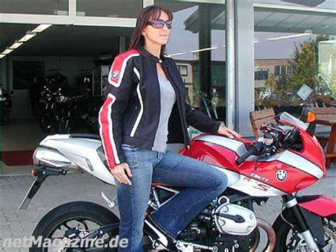 Motorrad Club In Hannover by Netmagazine Bmw Jacke Club Damen Und Bmw Jacke Club 2