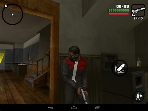 gta mod java game download gta san andreas cover like gta 4 5 games for android mod