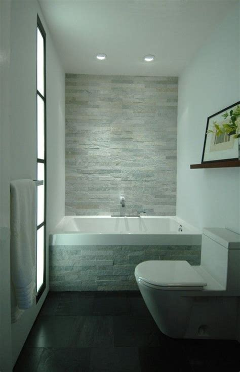 tiled feature walls bathroom bathroom feature wall tiles br